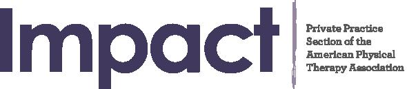 PPS Impact Logo