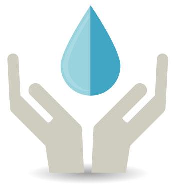 online-aquqtherapy-july
