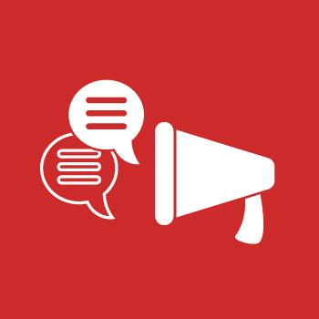 online-studentadvocacy-july