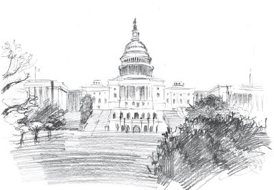 Capitol_134944889