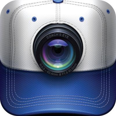 Coachs_Eye_App_Icon