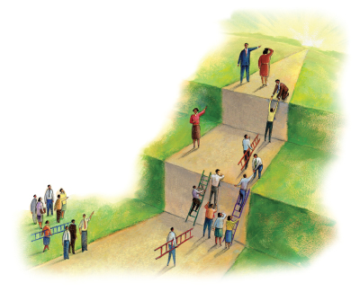 Transforming society by optimizing movement essay writer