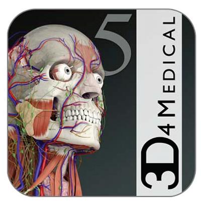PPS Impact Magazine » Essential Anatomy 5