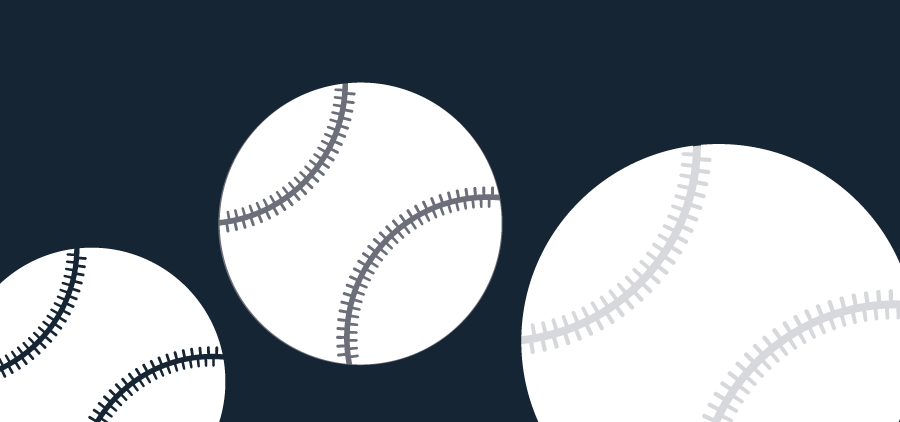 Baseball_231559123