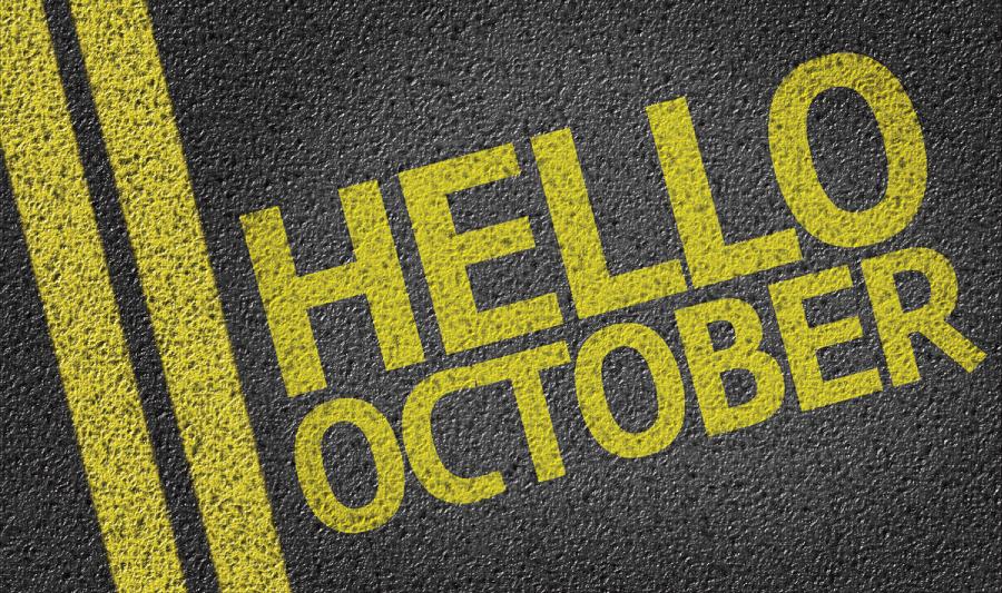 October_218925880