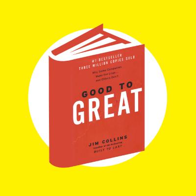 GoodToGreat_BookCover_Yellow