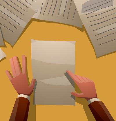 Contract_hands