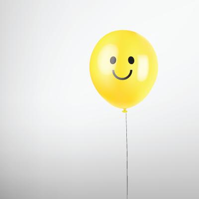 Happy_Balloon