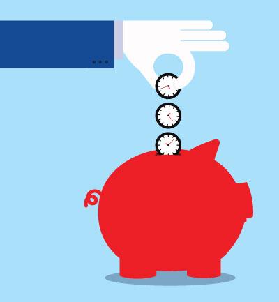 Time_PiggyBank