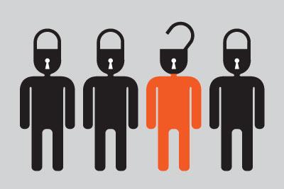 padlock_people