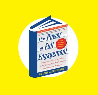 bookreview_thepoweroffullengagement