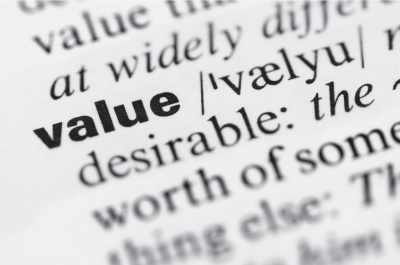 value_dictionary