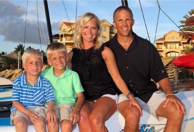 impact-family-pic