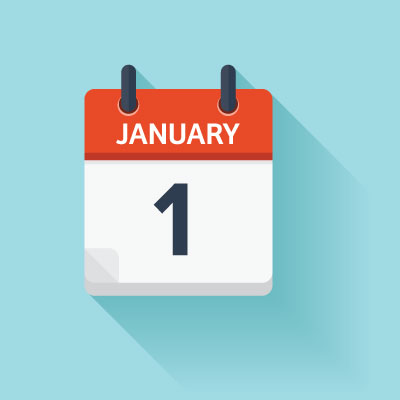 january1_calendar