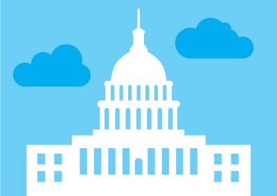 legislativeandadvocacy