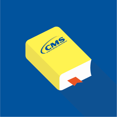 Book_CMS