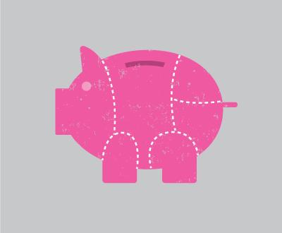 Budget_PiggyBank