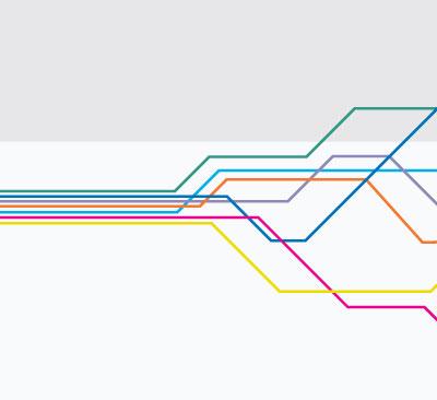Lines_streamline