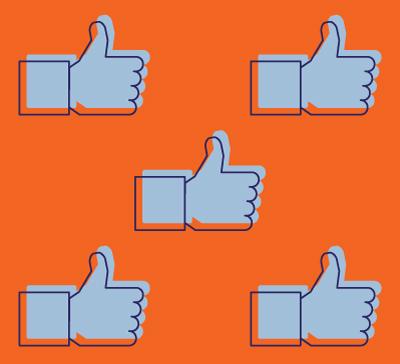 Likes_ThumbsUps_2_orange