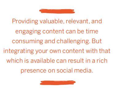 integratedsocialmedia