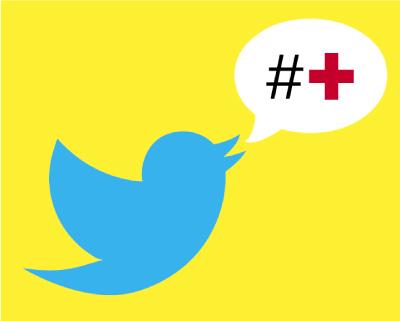 socialmedia-healthcare