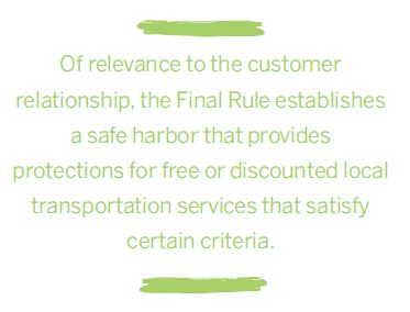 CustomerService-01