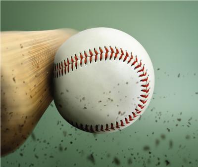 Baseball_1b