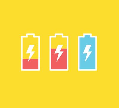 Batteries_4