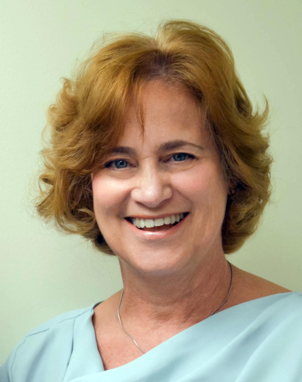 Phyllis Levine
