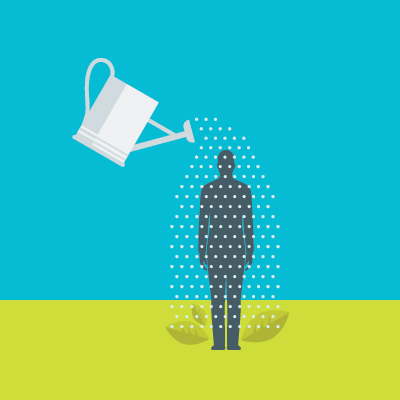 Watering_Person