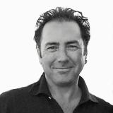 Michael Todd Smith