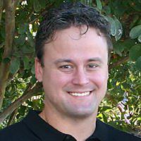 Adam Aitken