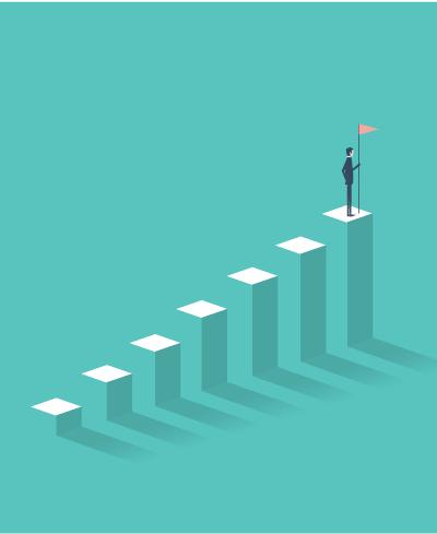 Success_Steps