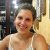 Carly Andrascik